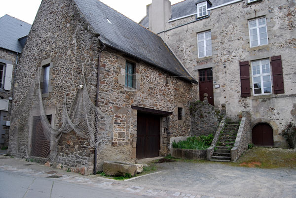 Saint-Suliac blog 16