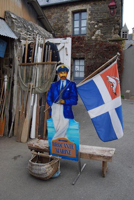 Saint-Suliac blog 19