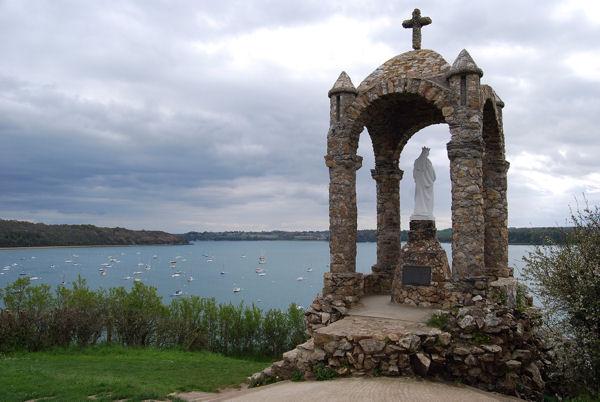 Saint-Suliac blog 25