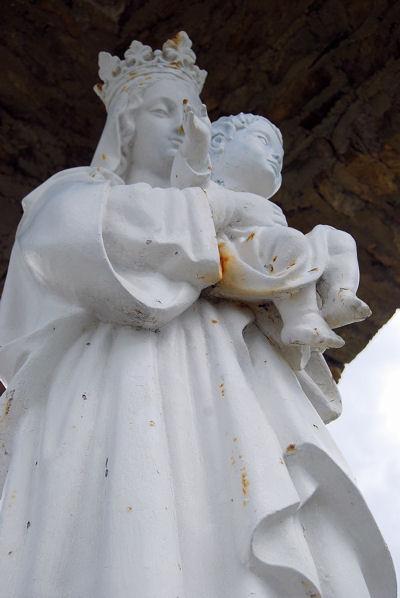 Saint-Suliac blog 26