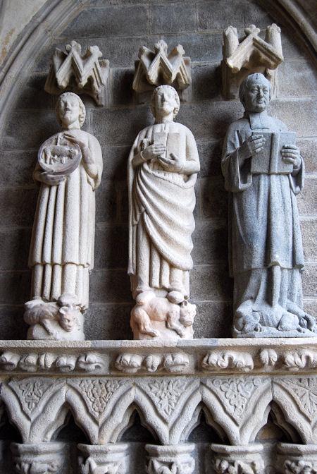 Saint-Suliac blog 6