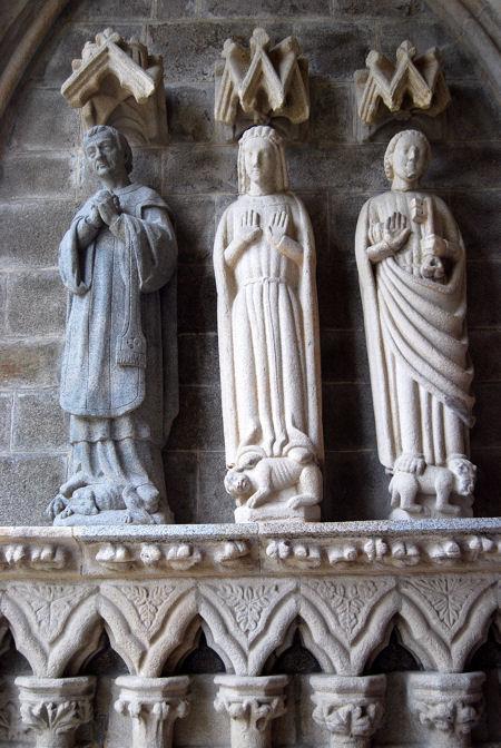Saint-Suliac blog 7