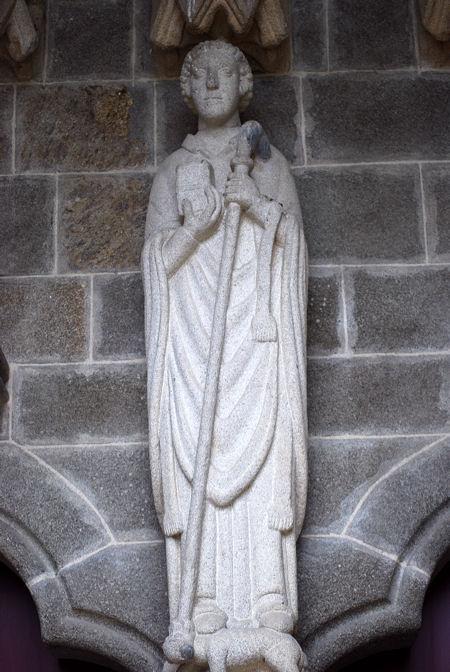 Saint-Suliac blog 8