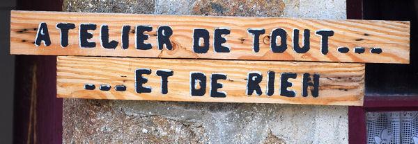 St-Céneri 11 blog