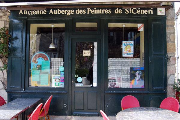 St-Céneri 12 blog