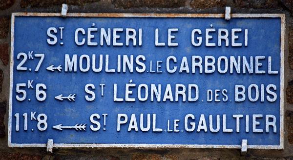St-Céneri 14 blog