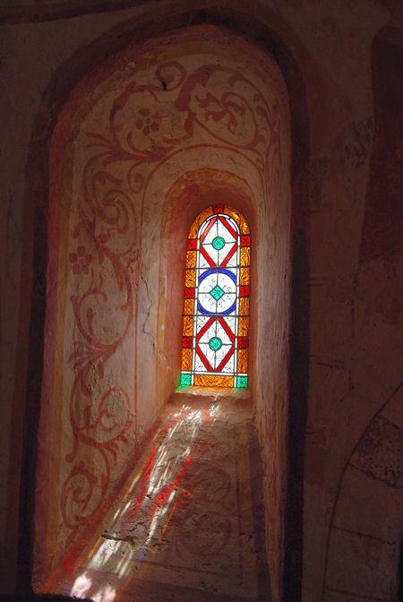 St-Céneri 19 blog