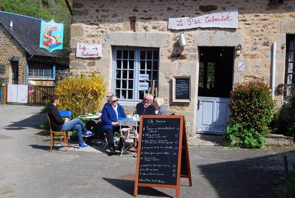 St-Céneri 4 blog