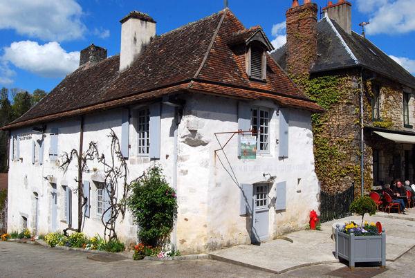 St-Céneri 8 blog
