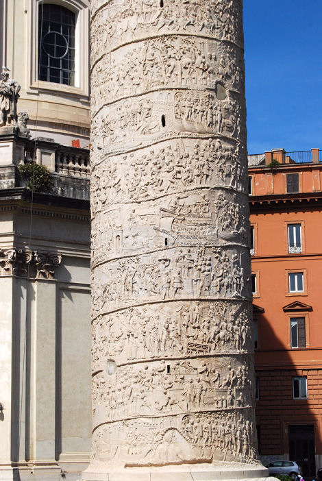 Forum Trajan blog3