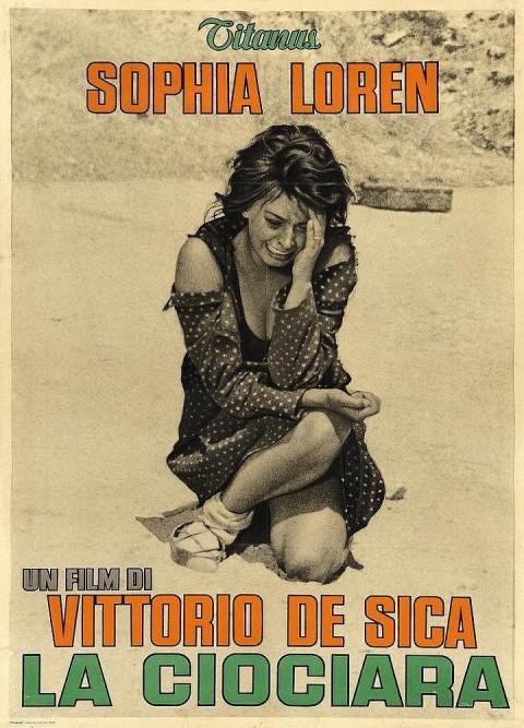 La-Ciociara blog