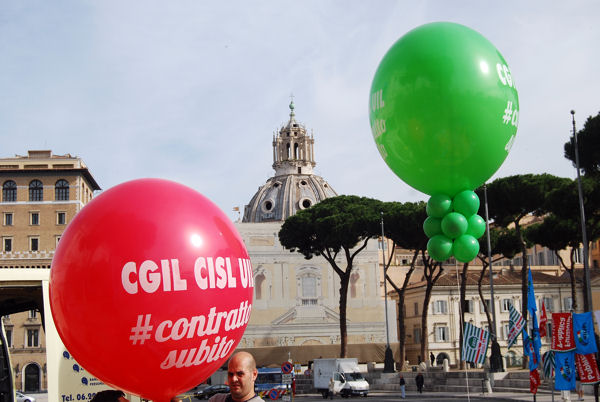 manif Rome blog1