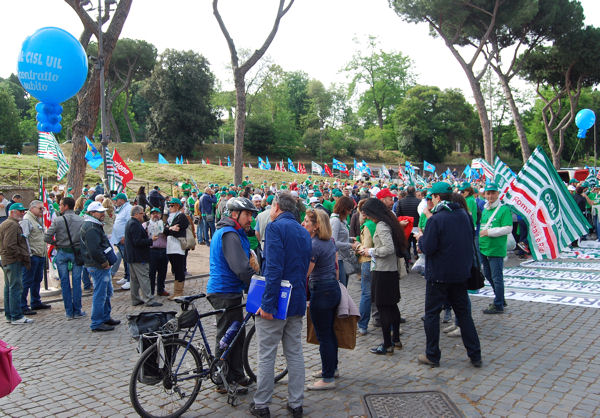 manif Rome blog3