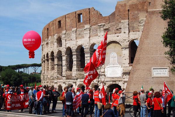manif Rome blog6
