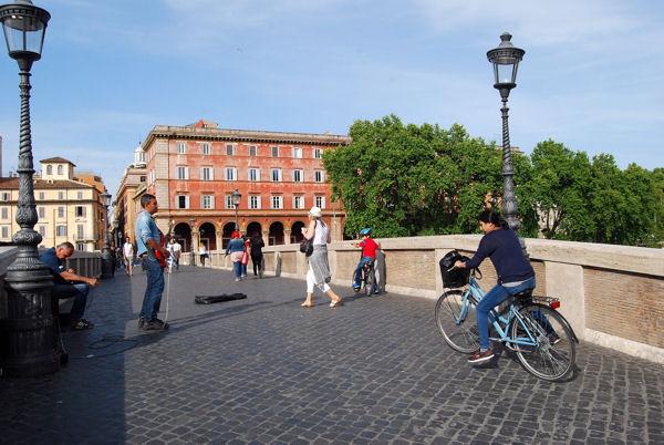 Pont Sixte blog 1