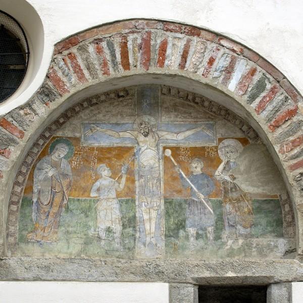 Susa Sant' Giusto exterieur 1 blog