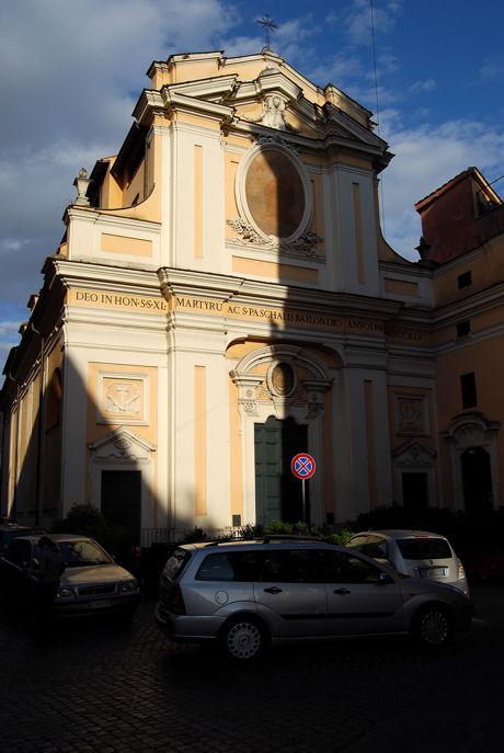 Trastevere blog2