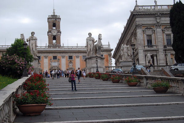 Capitole blog 4