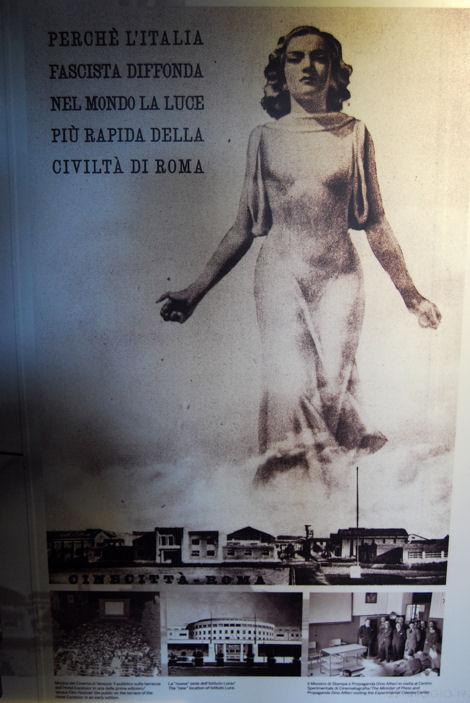 Cinecittà blog10