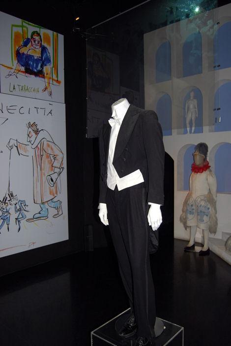 Cinecittà blog16