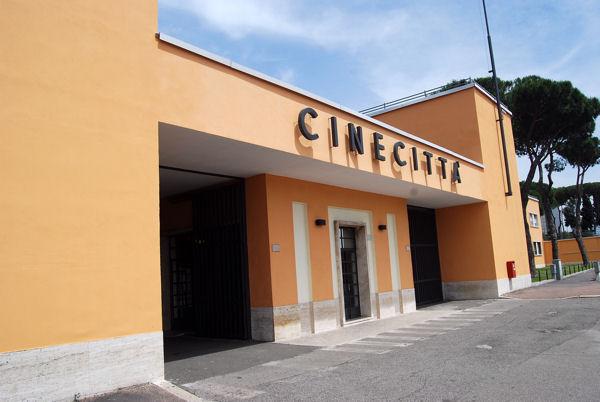 Cinecittà blog2