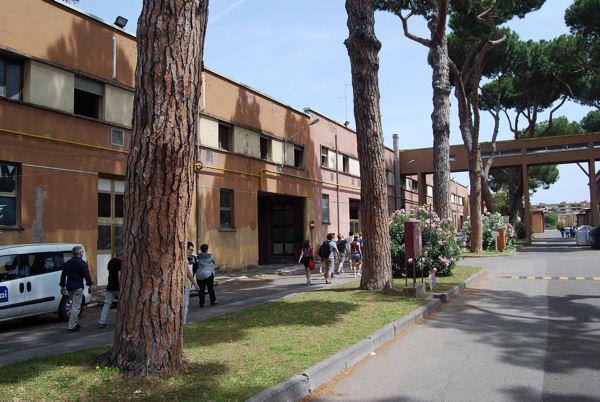 Cinecittà blog35