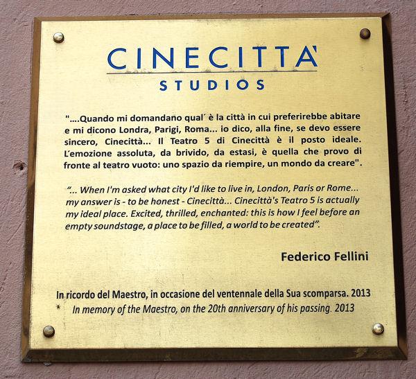 Cinecittà blog37