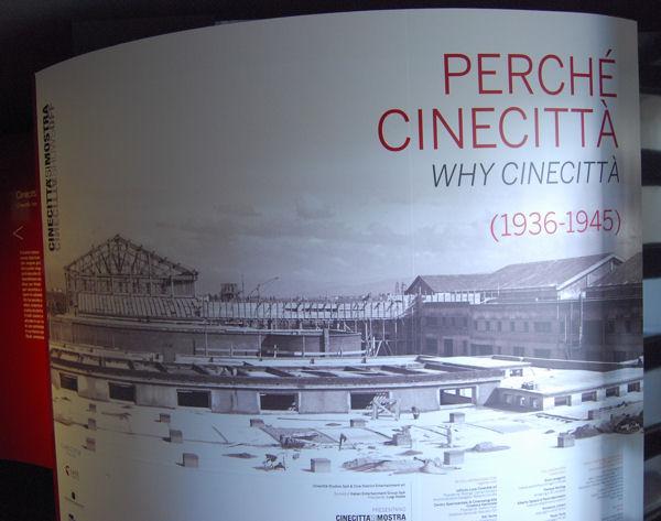 Cinecittà blog7