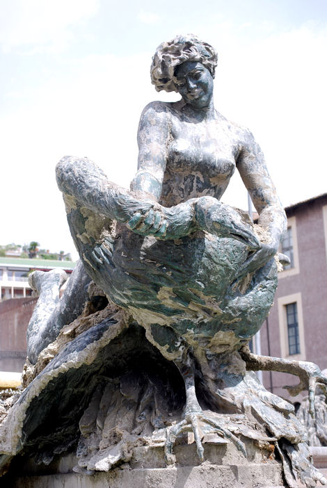 Piazza Repubblica blog6