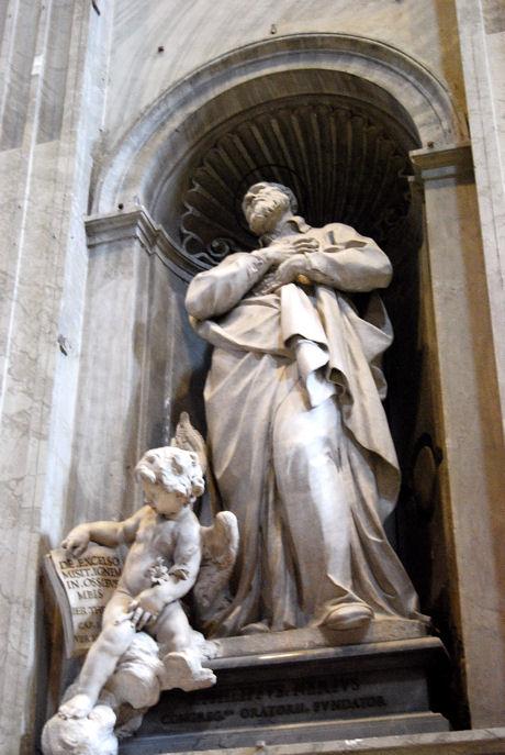 Saint Pierre intérieur blog 2