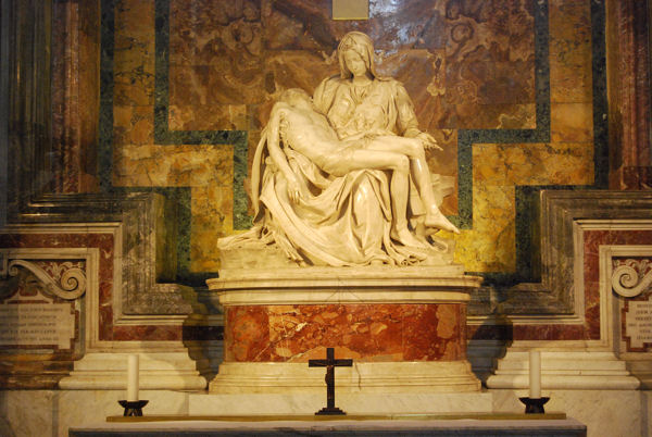 Saint Pierre Pieta blog1