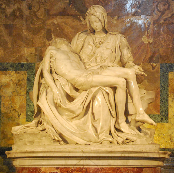 Saint Pierre Pieta blog2