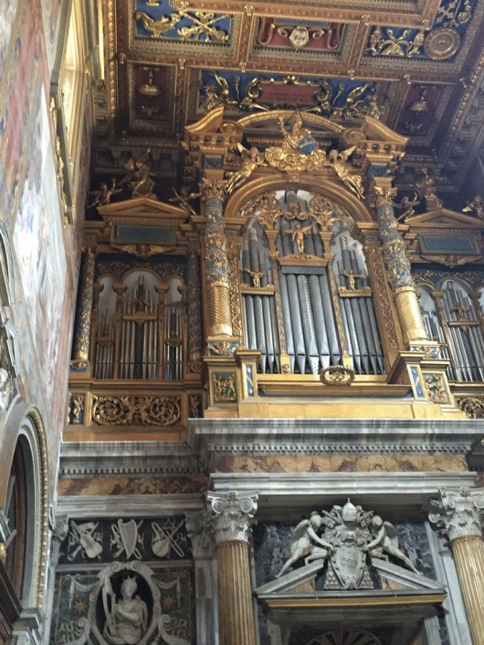 Saint Jean de Latran blog3