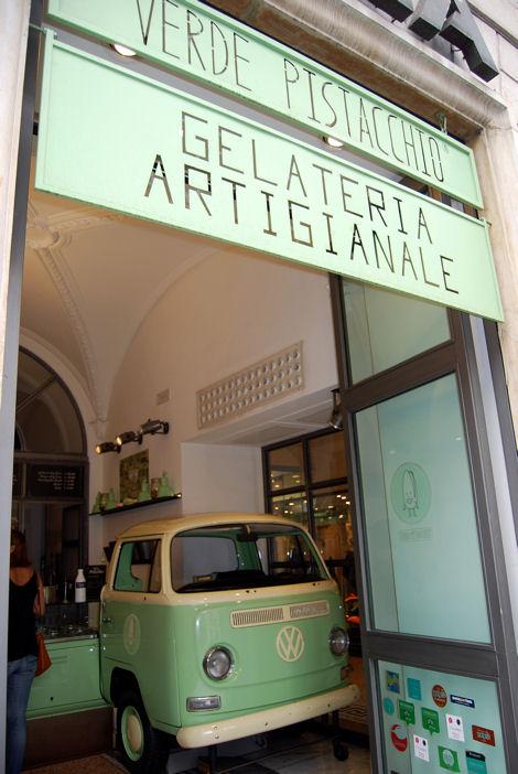 Via Nazionale blog3