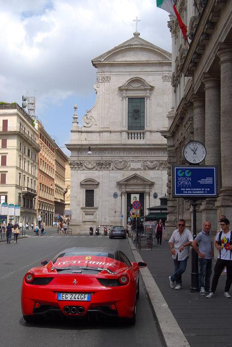 Via Nazionale blog4