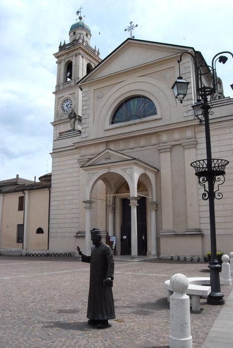 Brescello blog1