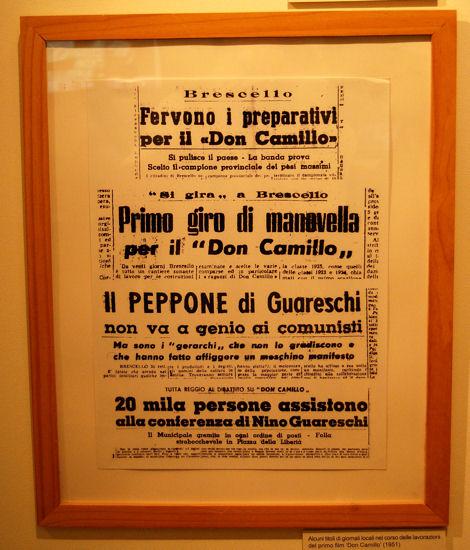 Brescello blog21