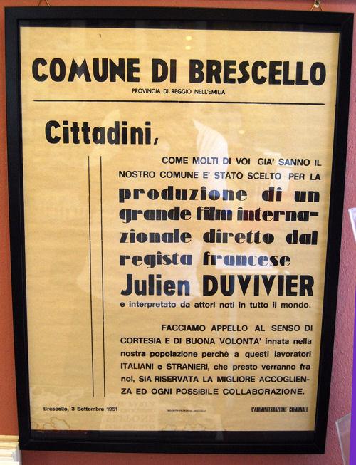 Brescello blog27