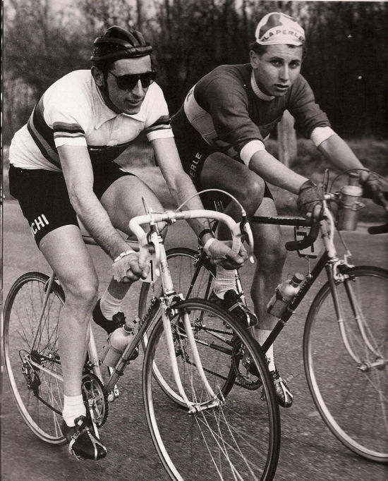 Coppi-Anquetil blog2