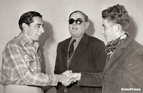 Coppi-Anquetil blog3