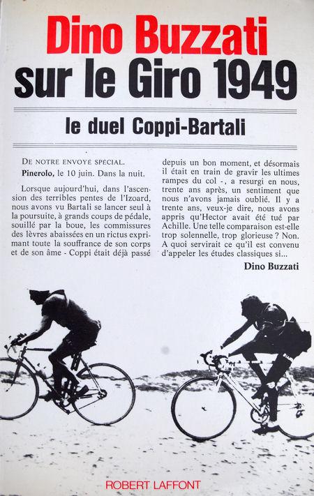 Coppi Buzatti blog