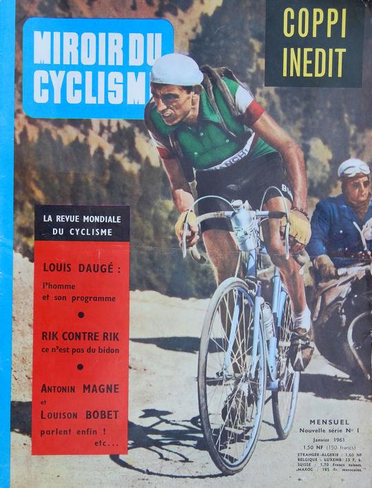 Coppi Une du Miroir du Cyclisme blog1