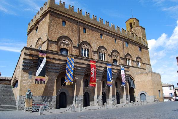 Orvieto blog 10