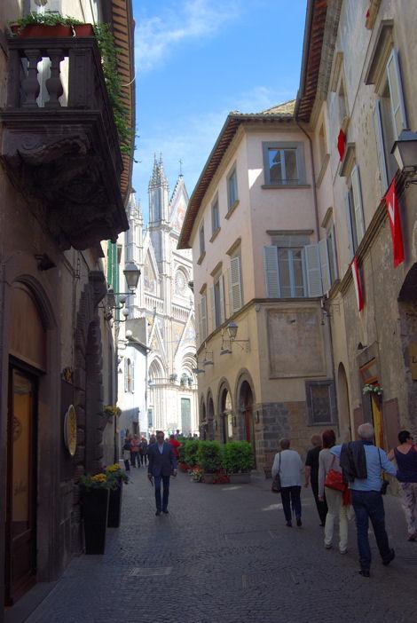 Orvieto blog 12