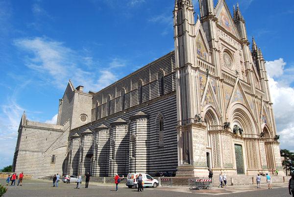 Orvieto blog 13