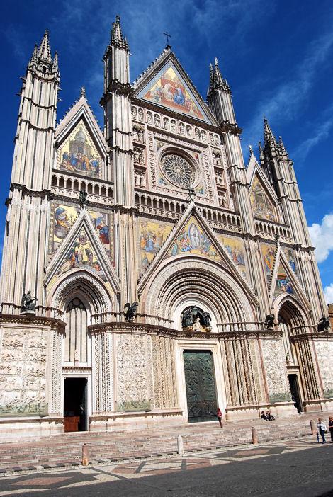 Orvieto blog 14