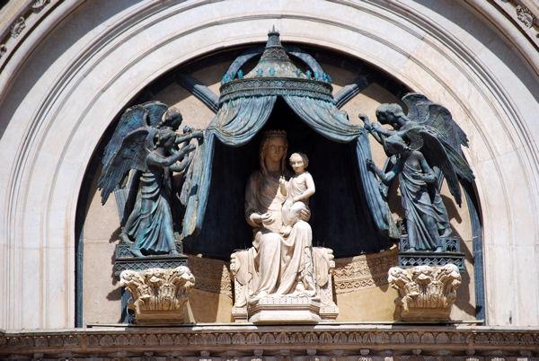 Orvieto blog 15