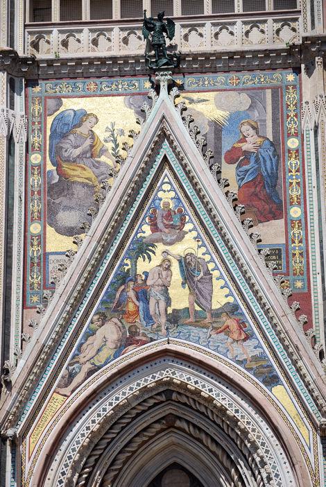 Orvieto blog 16