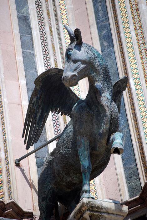 Orvieto blog 17