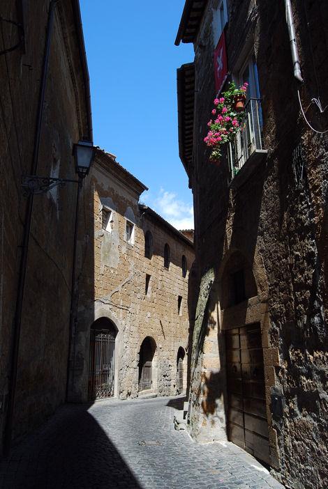 Orvieto blog 2